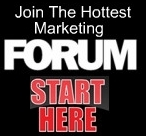 free advertising forum